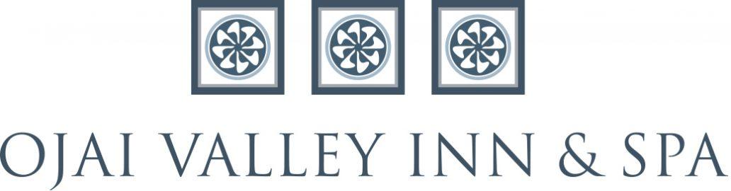 Ojai Valley Inn & Spa, Three Living Architecture