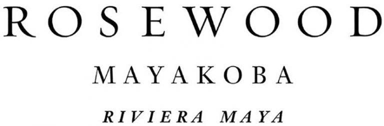 Rosewood Mayakoba Resort, Three Living Architecture