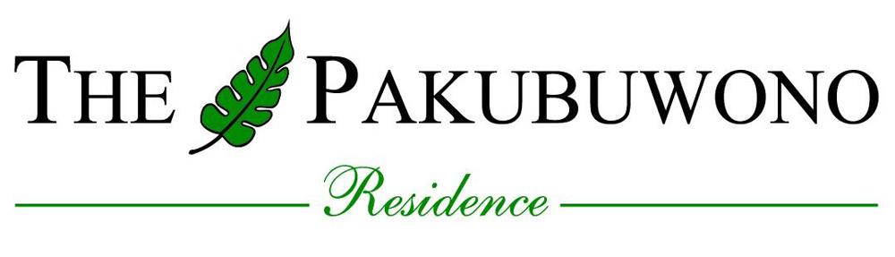 THE PAKUBUWONO, Three Living Architecture