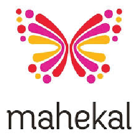 MAHEKAL BEACH RESORT, Three Living Architecture